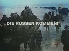 Allied War Crimes   germany-ww2-allied-war-crimes.jpg