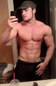 Gay sex personals dating