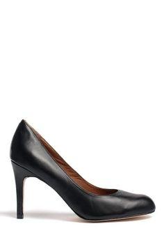 9a73a79157734f 89 Best Fashion ~ Shoes images