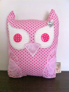 Image result for handmade owls