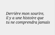 Image de french