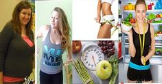 Here in this article i am going to share with youthree days raw meal diet plan for lose 5kg weight in 3days