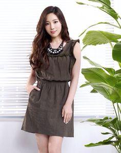 150515 MIXXO poster SNSD TTS Taeyeon