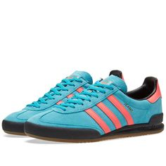 Adidas adidas campus sneakers Lady's brand 3 stripe shoes casual street town use logo classical music vintage vintage leather leather constant seller