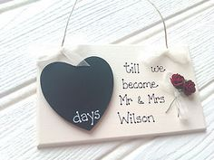 this would be really cute to have!