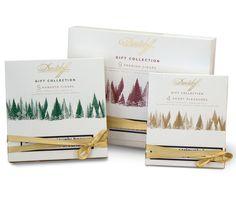 Für die Festtage 2014 hat Davidoff eine wunderschöne Cigarren-Geschenkkollektion kreiert, die Cigarrenliebhaber in aller Welt mit vielfältigen Geschmackserlebnissen und genussvollen Momenten erfreuen soll