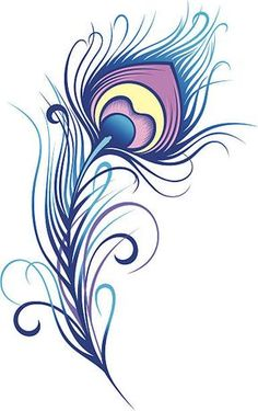 Choose from 60 top Peacock Feather stock illustrations from iStock. Feather Clip Art, Peacock Feather Tattoo, Feather Drawing, Feather Vector, Feather Tattoo Design, Butterfly Drawing, Peacock Feathers Drawing, Feather Illustration, Peacock Wall Art