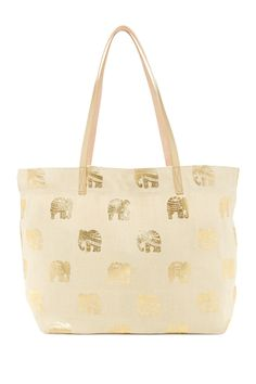 Ella Tote on @nordstrom_rack