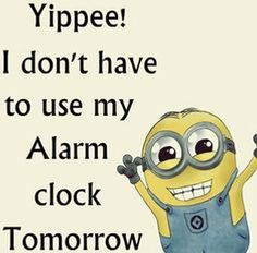 Lol Funny Minions 2016 (12:00:29 PM, Wednesday 09, November 2016 PST) – 70 pics
