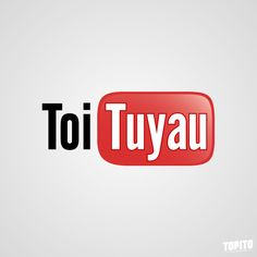 """Traduction """"Youtube"""" version FR"""