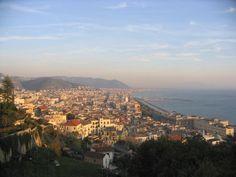 Planea tus vacaciones en el sur de Italia - http://revista.pricetravel.com.mx/vacaciones/2015/03/26/planea-tus-vacaciones-en-el-sur-de-italia/
