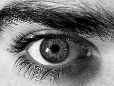 New Ideas Eye Photography Close Up Cry Pretty Eyes, Cool Eyes, Beautiful Eyes, Pencil Art Drawings, Art Sketches, Eyes Artwork, Eye Close Up, Realistic Eye Drawing, Aesthetic Eyes