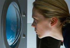 Spettacoli: #1001 #GRAMMI/ Tra #emozioni e geometrie un film con un 'peccato' (link: http://ift.tt/2bmBXXu )