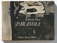 A mostra procura apresentar os melhores fotolivros da América Latina, desde os anos 1920 até a atualidade. Serão exibidas cerca de 50 publicações, 100 fotografias e 8 vídeos produzidos a partir de imagens dos livros presentes na mostra.