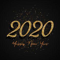 noel citation Glitter happy new year Happy New Year Download, Happy New Year Pictures, Happy New Year Photo, Happy New Year Quotes, Happy New Year Greetings, Happy New Year Everyone, Quotes About New Year, Happy New Year 2020, Merry Christmas And Happy New Year