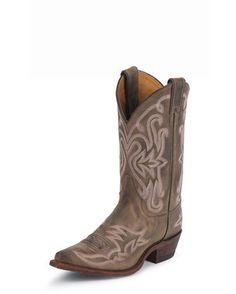 a7a4592dd2d 72 Best Ladies  Western Boots images