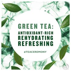 Our NEW Fuji Green Tea range is infused with the power of antioxidant green tea for healthier-feeling skin Body Shop At Home, The Body Shop, Green Tea For Hair, Transitioning Hairstyles, Shopping Quotes, Easy Face Masks, Key Ingredient, Tea Ceremony, Smooth Skin