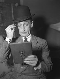 Totò (15 February 1898 – 15 April 1967), nicknamed il Principe della risata, Italian comedian, film and theatre actor, writer, singer and songwriter