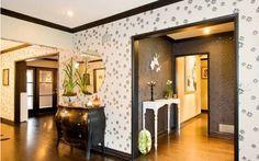 Christina Ricci verkauft ihre Wohnung für 1,7 Millionen Dollar