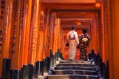 Geisha 芸者 – Cavan Flynn Drone Photography, Commercial Photography, Geisha, Japan, Decor, Decoration, Japanese Dishes, Dekoration, Inredning