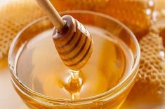 How To Remove Pubic Hair At Home Without Pain Sunburn Remedies, Home Remedies, Replacing Sugar With Honey, Aloe Vera, Honey Facts, Honey Uses, Honey Benefits, Health Benefits, Health Tips