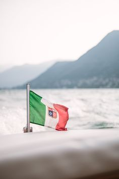 Italy Unexpected: A visit of Lake Como Riva Boat, Austria Travel, Hotel Website, Places In Italy, South Tyrol, Rooftop Bar, Old World Charm, Lake Como, Amalfi Coast