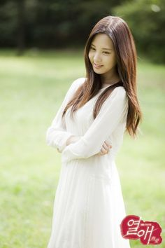 Seohyun SNSD ★ Girl Generation - for 'Passionate Love'