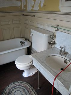 Beautiful andrew Hall Plumbing