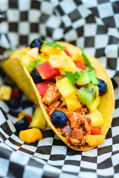 Customers at SoBo Restaurant in Tofino, B.C., clamour for Lisa Ahier's fish tacos. They also love he... - Home and Family - Winnipeg Free Press.