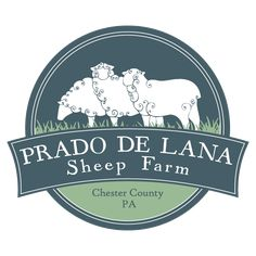 Prado de Lana Sheep Farm is a family operated sheep farm specializing in wool products from Romney, Lincoln Longwool, and Romeldale/CVM sheep