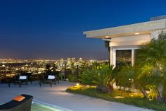 Deasy/Penner & partners - Home as art® Los Angeles