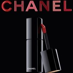 Own Chanel make up