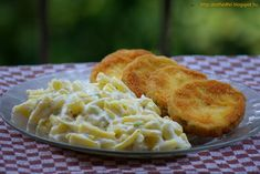 Macaroni And Cheese, Vegetables, Ethnic Recipes, Food, Mac And Cheese, Essen, Vegetable Recipes, Meals, Yemek
