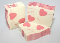 Embeds – Page 2 – Jennifer's Handmade Soap Strawberry Champagne, Soap Recipes, Soap Making, Fragrance Oil, Bath Bombs, Bath And Body, Projects To Try, Bubbles, Arts And Crafts