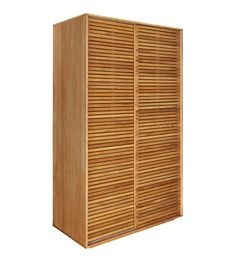 Popular Cabinets Staircase Decoration Closet Edge Holiday