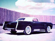 ChryslerFalcon_1200