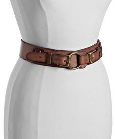 Vintage whiskey leather belt Accessoires, Ceintures, Mode, Corset En Cuir,  Ceintures En db861d61cce