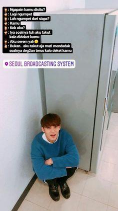 Instastory + Template + Walpaper (K-idol) Boyfriend Kpop, Boyfriend Goals, Funny Chat, Fake Relationship, Min Gyu, Mingyu Seventeen, Good Jokes, Boyfriend Material, Jaehyun