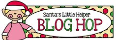 Thanks to all the teachers who have worked so hard during the year. Come join in the Santa's Little Helper blog hop and pick up loads of freebies. http://topnotchteaching.com/tpt-products/santas-little-helper-blog-hop/