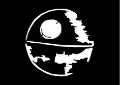 Image result for atat star wars silhouette