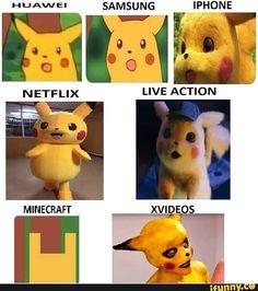 Creepy but true Best Memes, Dankest Memes, Jokes, Creepy But True, Wtf Funny, Hilarious, Anime Rules, Anime Fnaf, Pokemon Funny