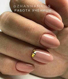Gold Nails, Silver Roses, Natural Hair Styles, Nail Art, Beauty, Beautiful, Beleza, Nail Arts, Cosmetology