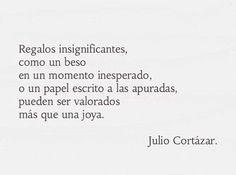 Tumblr, Julio Cortazar y Libros
