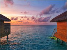 Maldives with Cheralee and Jaryd - Hooray Weddings 5 Star Resorts, Crystal Clear Water, Beautiful Ocean, Honeymoons, Turquoise Water, Sounds Like, Snorkeling, Jealous, Maldives