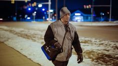 Donations pour in for Detroit man who commutes 21 miles a day on foot