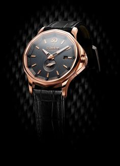 Corum Admiral´s Cup Legend 42 Chronograph http://www.chrono24.com/en/corum/admirals-cup-legend-42-chronograph--id2471843.htm