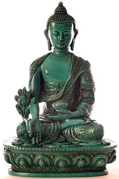 Buda Zen, Buddha Buddhism, Peace And Harmony, Decoupage, Statue, Oriental, Good Vibes, Psychedelic, Serenity