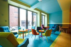 polish designers anna kobylka of kolorama in collaboration with olga sietnicka of bloogarden