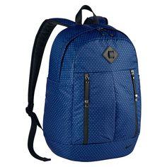 Nike Auralux Sonder Print Laptop Backpack,