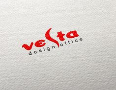 "Check out new work on my @Behance portfolio: ""Vesta Corporate logo design"" http://on.be.net/1BOz7p8"